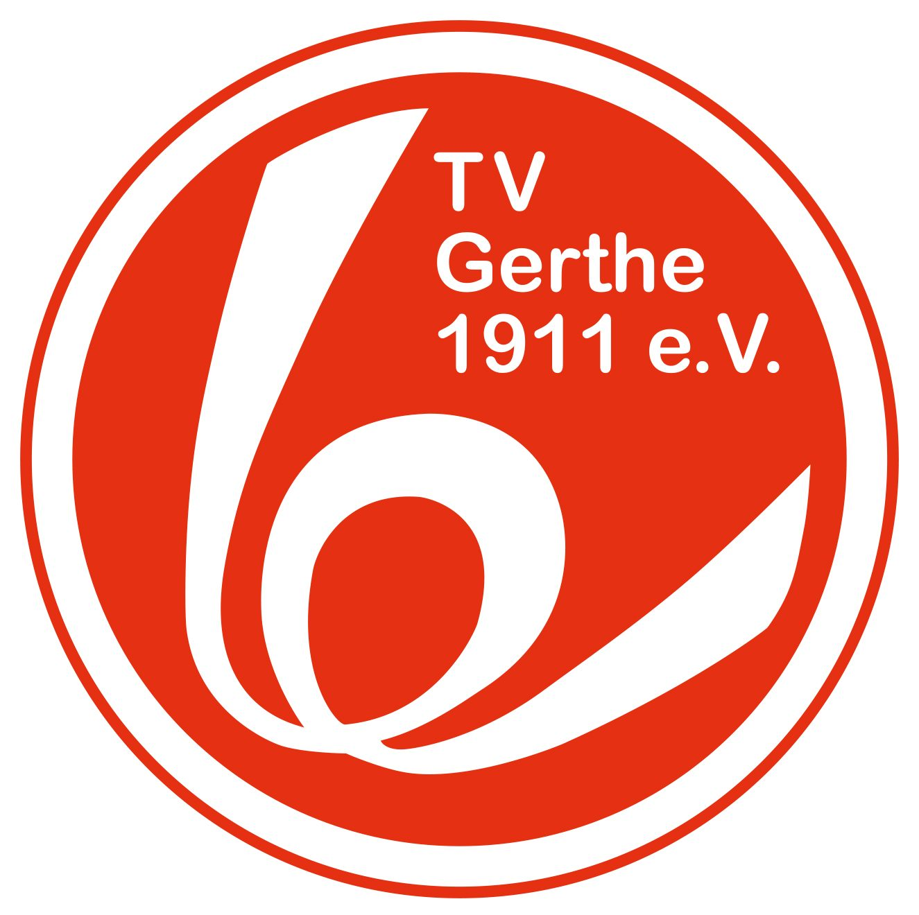 TV Gerthe Volleyball