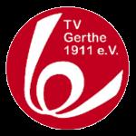 TV Gerthe Logo